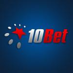 10Bet-Logo-HQ